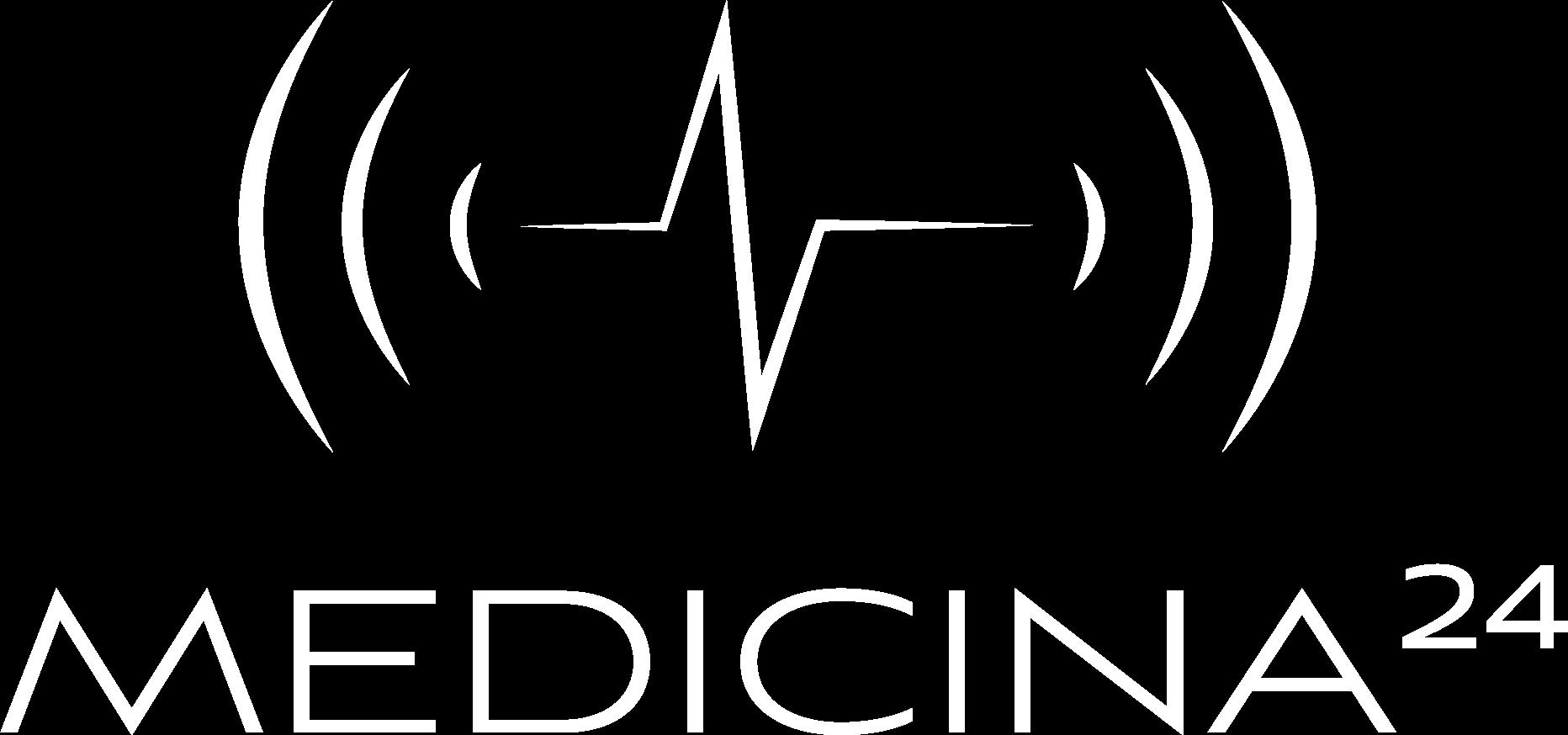 Medicina24