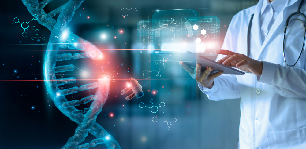 Immuno-oncologia: nasce una nuova biofarmaceutica