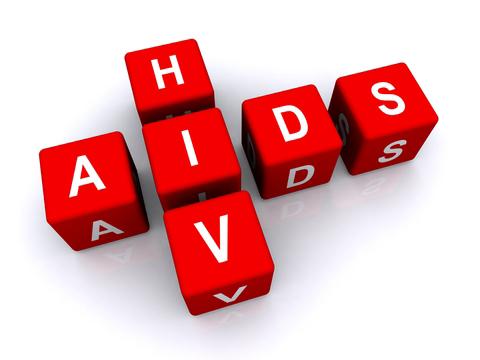 Via libera al primo trattamento completo iniettabile ad azione prolungata contro l'HIV in Europa