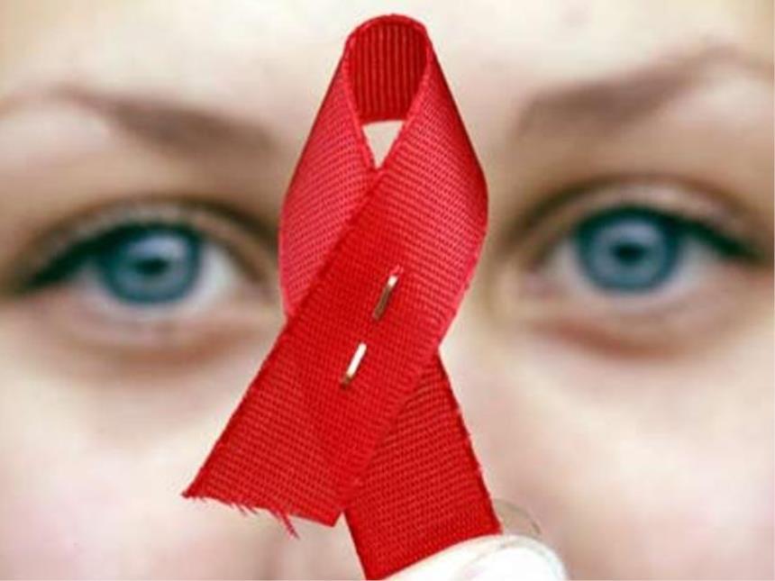 HIV: attenzione ai pazienti fragili e con diagnosi tardiva. Le donne vulnerabili
