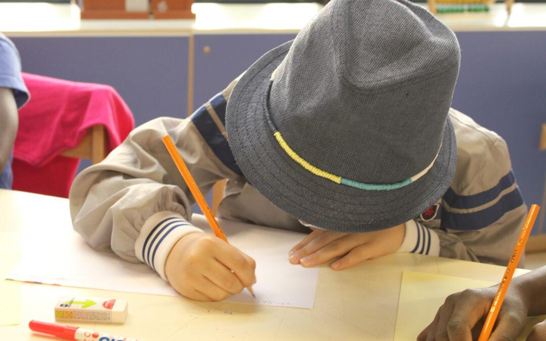 Gli effetti positivi della Mindfulness sui bambini con Adhd