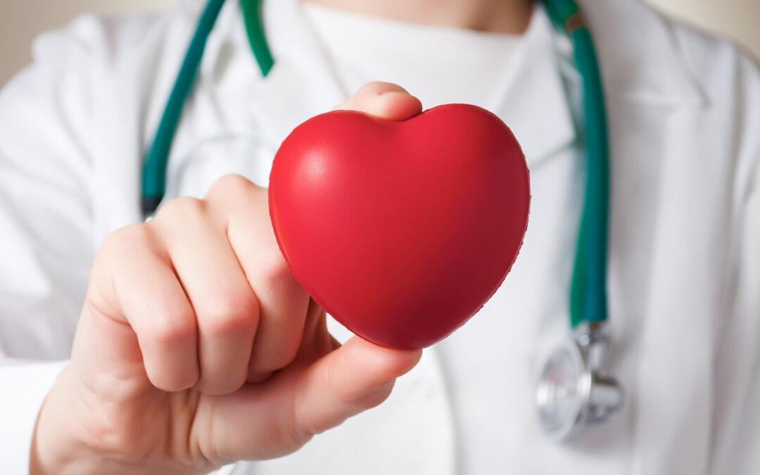 La prevenzione cardiovascolare? Da oggi si fa in farmacia