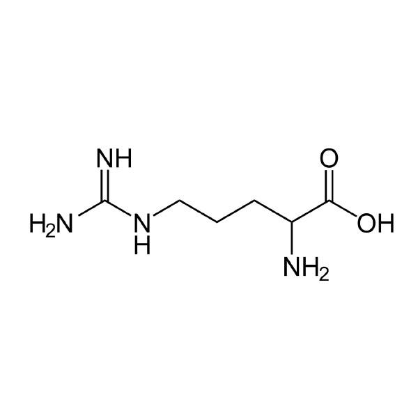 L-Arginina e Vitamina C Liposomiale: nuova sinergia per la protezione