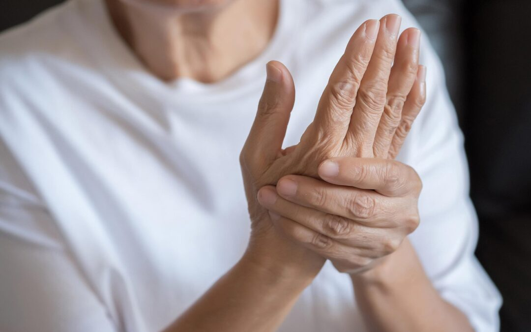 Malattie infiammatorie croniche: in arrivo un nuovo biosimilare