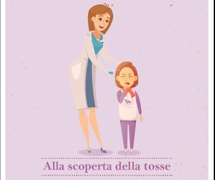 Asma, sibilo e bronchiolite: i consigli degli specialisti del Bambin Gesù