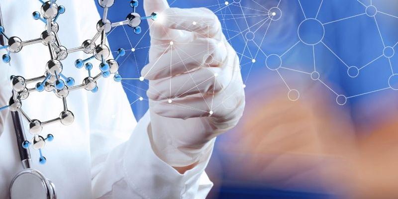 Veristat è tra le Top Patient Recruitment Company 2020