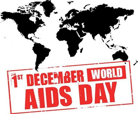 Giornata mondiale contro l'Aids: nessun collegamento terapeutico tra HIV e Covid-19