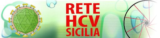 """Rete HCV Sicilia: già trattati 15 mila pazienti, ma il """"sommerso"""" è di 20 mila"""
