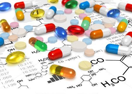 Tecnologie farmaceutiche: Nordic Capital e Astorg investono in Cytel