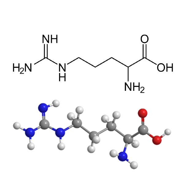 Covid 19: L-Arginina & Vitamina C Liposomiale come opzione terapeutica