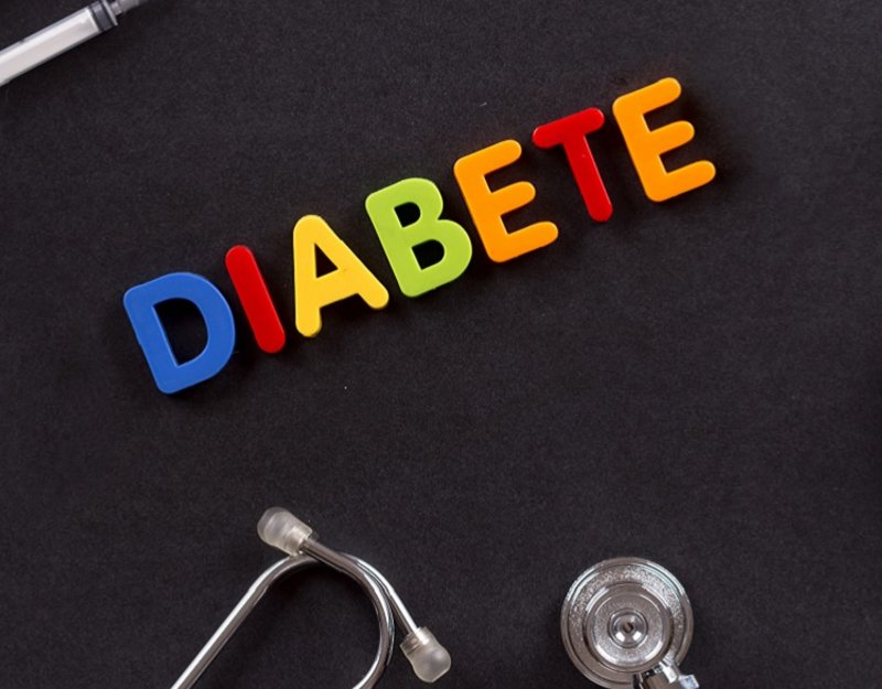 Diabete e complicanze renali: via libera a una nuova cura