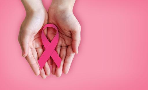 Carcinoma mammario: approvato trastuzumab deruxtecan
