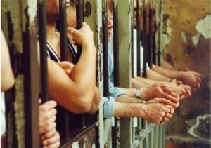 Prevenzione e cura: parte dalle carceri la lotta al sommerso dell'Epatite C