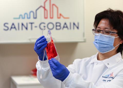Oncologia e ricerca: la svolta dalle colture cellulari?