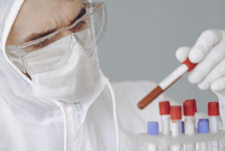 Mieloma multiplo, l'EMA farà una valutazione accelerata per le terapie a base di CAR-T