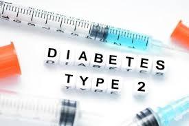 Nuovi farmaci contro il diabete, efficaci per proteggere anche dalle malattie cardiovascolari