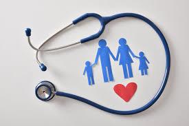 Salute pubblica e cure domiciliari. Il ruolo dei medici di famiglia per vincere il SARS-CoV-2
