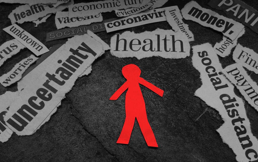 Dalla pandemia parta un nuovo modello di etica della Salute Universale che investa scienza, politica, comunicazione e l'intera società