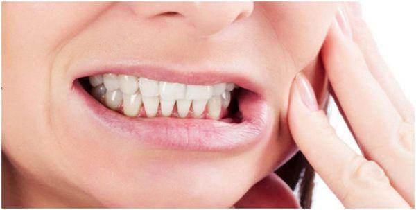 Bruxismo: lo stress da pandemia aumenta i disturbi dei denti nel sonno