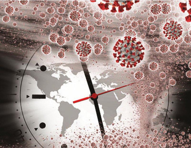 Pandemia e nuova dimensione morale per la società. Scienza e religione a confronto sul diritto alla cura per la vita