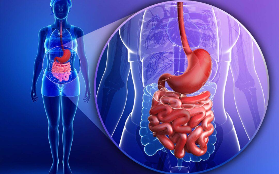 Progressi rivoluzionari nelle terapie per malattia di Crohn e colite ulcerosa