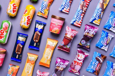 Covid e crisi, il food punta tutto sull'innovazione del gusto
