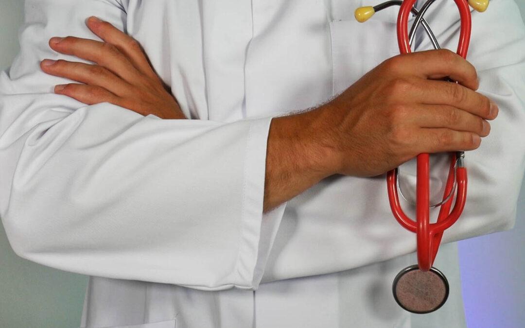 Come cambierà la figura del medico di famiglia