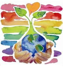 Giornata della Terra: quando la sostenibilità nasce in vigna