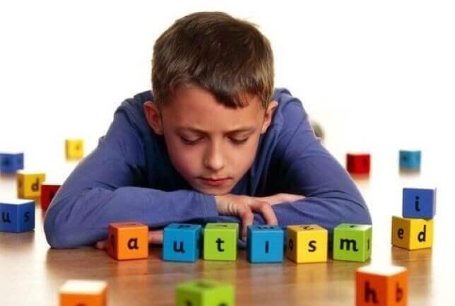 Emergenza sanitaria e autismo. Pazienti e famiglie ancora troppo abbandonati