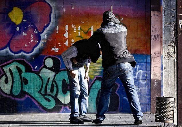 """""""L'arte di cancellare il bullismo"""": parte da Verona la lotta alle discriminazioni"""
