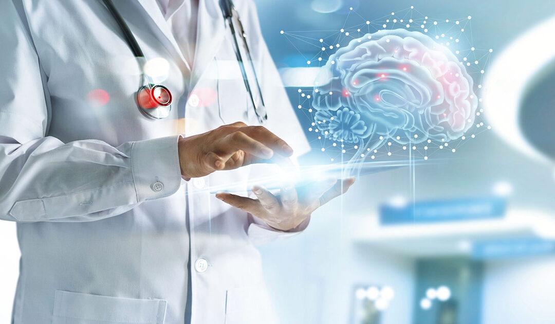 Alira Health, la tecnologia farmaceutica raccoglie super investimenti