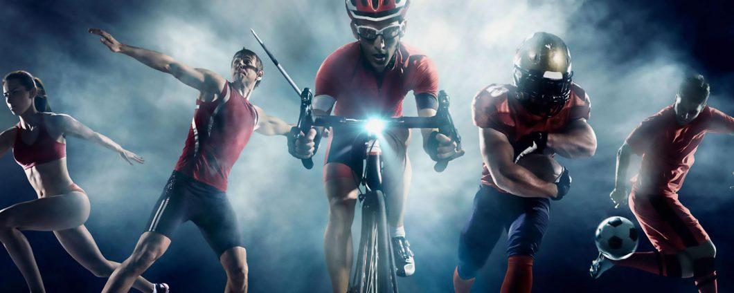 Sport è anche salute e inclusione, parte Tavolo ad hoc al Ministero