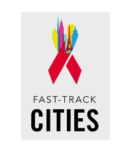 Fast Track Cities, lotta a HIV e HCV oltre la pandemia
