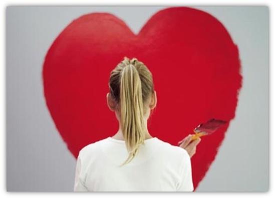 Giornata italiana per la prevenzione cardiovascolare: più prevenzione per le donne