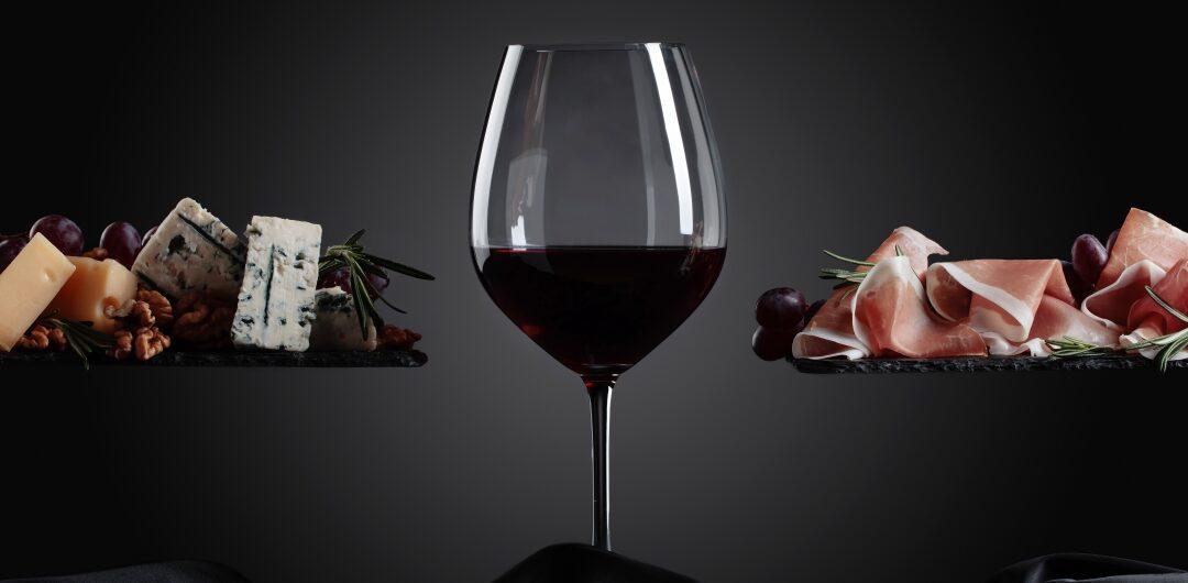 Il Covid non piega il settore food & beverage italiano