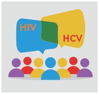 Fast Track Cities, eliminare entro il 2030 HIV e Epatite C