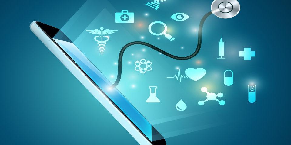Sanità digitale oltre l'emergenza: più connessi per ripartire
