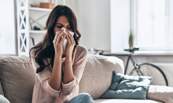 """Torna """"Un Respiro di Salute"""": 9 milioni di italiani soffrono di allergie"""