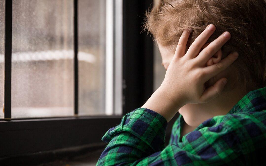 Da un algoritmo i codici che regolano le emozioni nell'autismo
