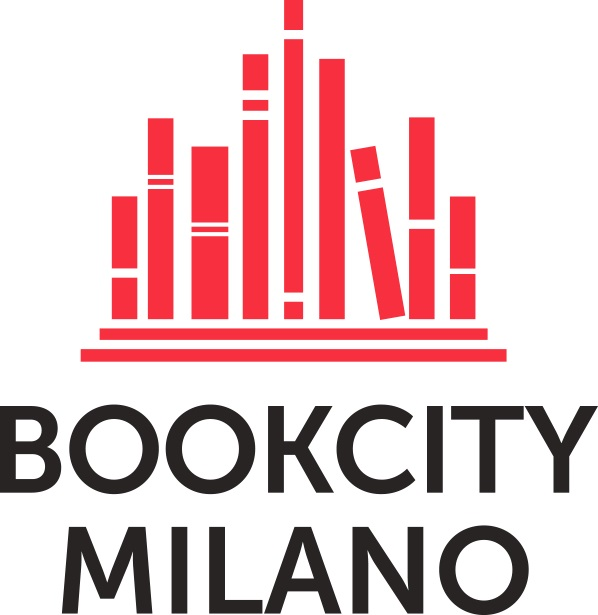 Book City Milano, il piacere della cultura dopo la pandemia