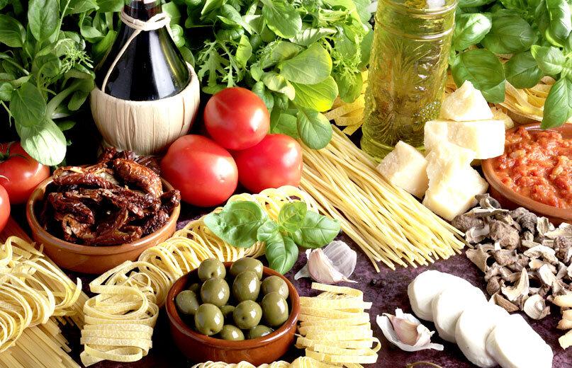 L'Europa e il cibo: i sistemi alimentari crocevia della salute e della transizione ecologica