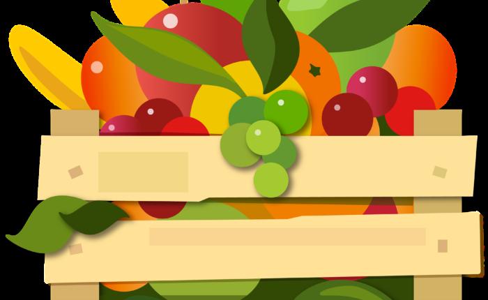 Agrifood, dall'Università di Trento i nuovi manager della filiera