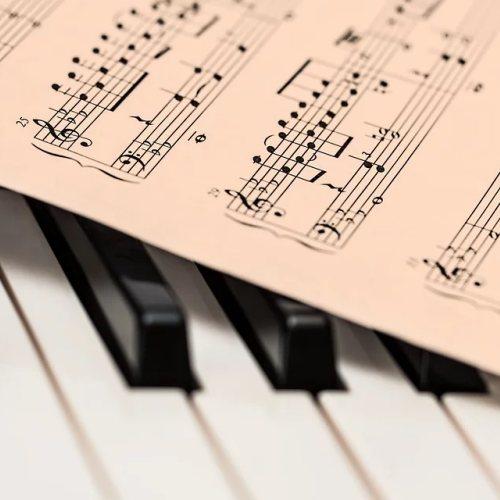Ecco l'algoritmo musicale che migliora il sonno dei bambini disabili