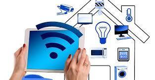 Internet casa e prestazioni: la rete FWA possibile soluzione al digital divide