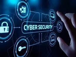 Cybersecurity sanitaria, serve un'Agenzia di intelligence specifica