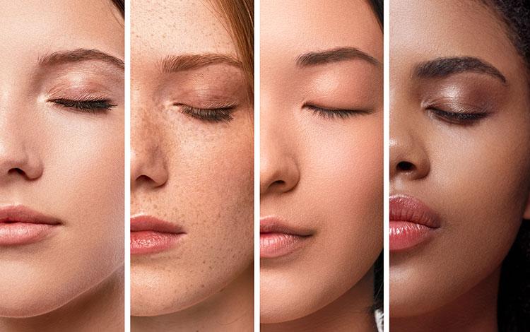 Salute della pelle, borse di studio internazionali sull'utilizzo del retinolo