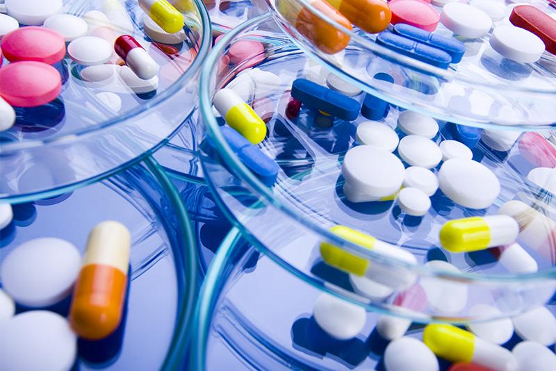 """Sfide e opportunità per il sistema Italia, Häusermann: """"È il momento di dare un serio progetto di politica industriale al settore farmaceutico"""""""