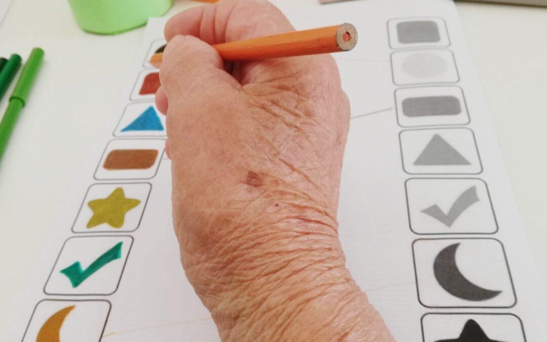Ecco come penna e tastiera influenzano l'attività cognitiva
