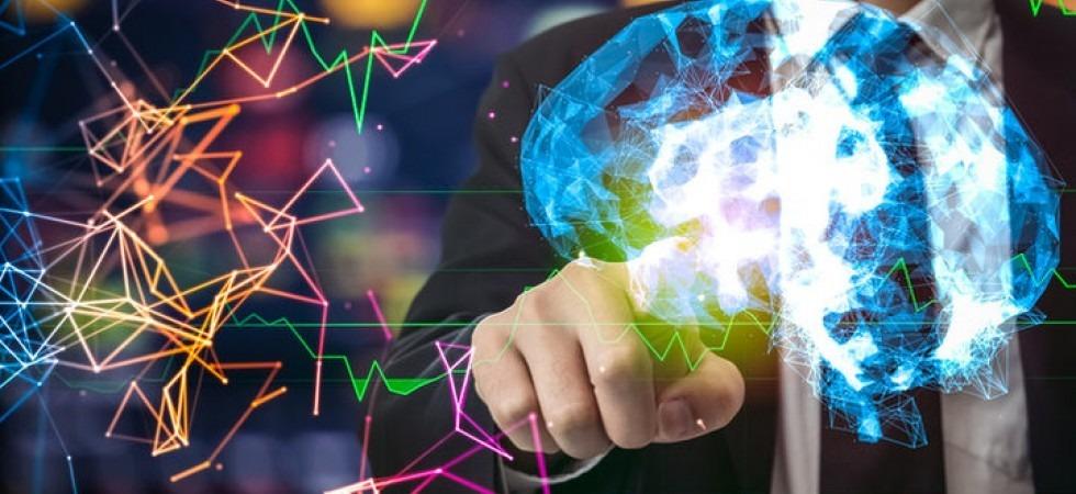Connettoma nell'epilessia farmacoresistente, in arrivo una nuova piattaforma di studio