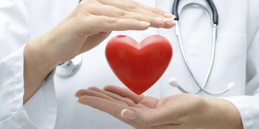 Oggi la prima Giornata italiana per la prevenzione cardiovascolare. Focus donna: aumentano i fattori di rischio